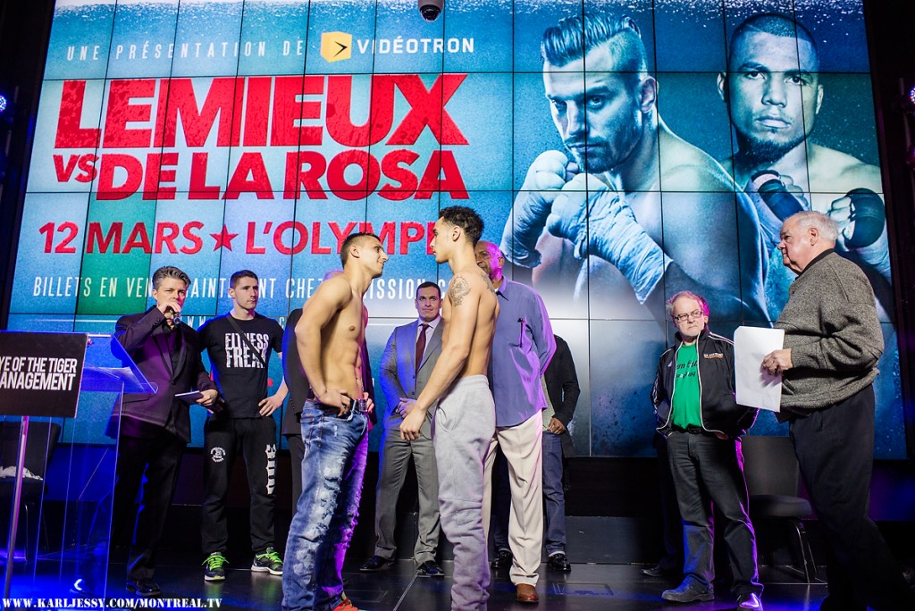 official weight Levieux VS De La Rosa1-31 (27)
