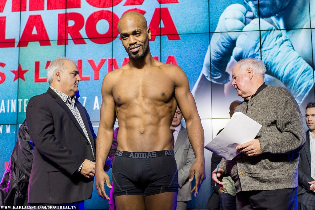 official weight Levieux VS De La Rosa1-31 (30)