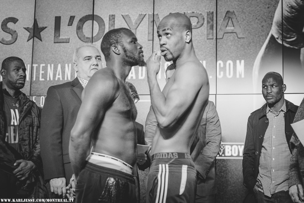 official weight Levieux VS De La Rosa1-31 (31)
