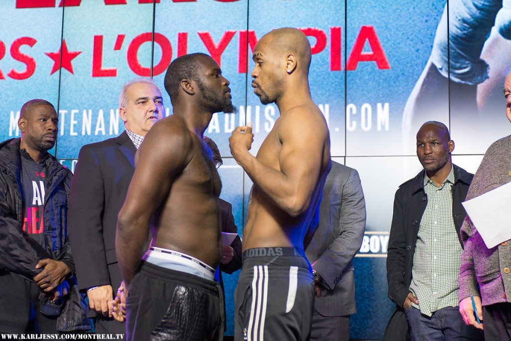 official weight Levieux VS De La Rosa1-31 (32)