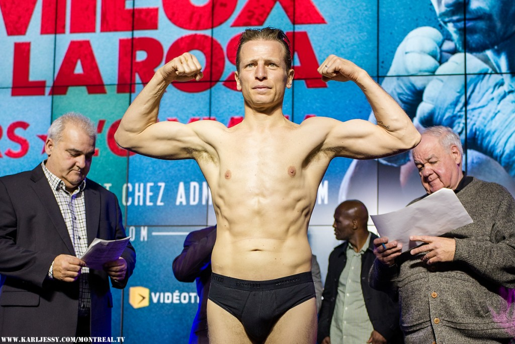official weight Levieux VS De La Rosa1-31 (33)