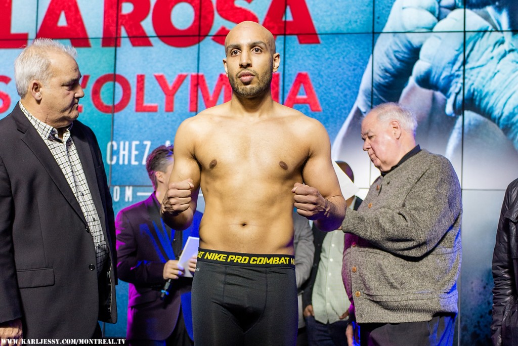 official weight Levieux VS De La Rosa1-31 (34)