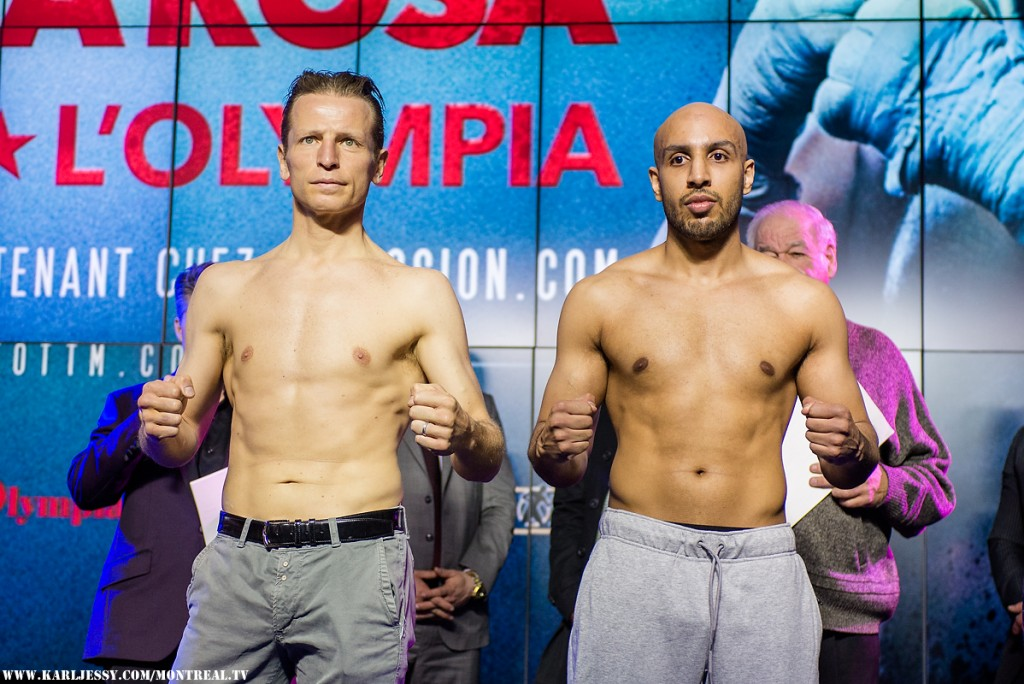 official weight Levieux VS De La Rosa1-31 (35)