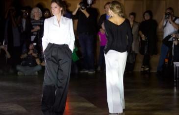 Fashion Preview à Montréal: 3 soirs de défilés et festivités