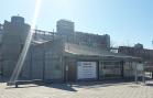 Le Marché des Éclusiers: une nouvelle destination gourmande dans le Vieux-Port de Montréal