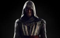 Le film Assassin's Creed en salle le 21 décembre