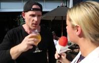 Le Festival des Bières de Laval