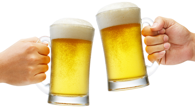 Un nouveau festival de bières voit le jour à Montréal