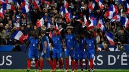 Gros party gratuit pour voir la finale de l'Euro à Montréal