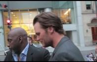 La folie Tom Brady à Montréal