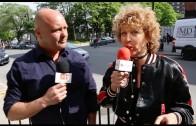 Les PARTYS du Grand Prix à Montréal