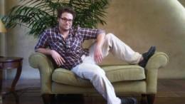 Seth Rogan sera à Montréal pour présenter son nouveau film Sausage Party