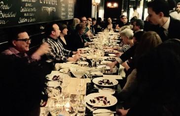 La Tablée: des spéciaux dans 14 restos à Montréal