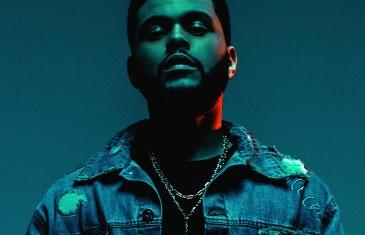 The Weeknd en spectacle à Montréal le 30 mai