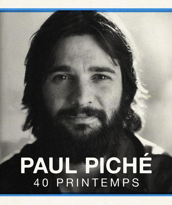 paul piche essaye donc pas Paul avait justement été délégué avec alain lamontagne au festival mondial de la jeunesse à cuba en 1978  essaye donc pas, a qui appartient le beau temps .