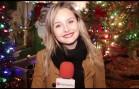 Miracle Bar: le 1er bar de Noel à Montréal