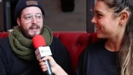 Entrevue avec Olivier Primeau du Beachclub