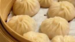 Meilleur endroit à Montréal pour les fans de dumplings