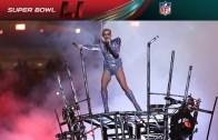 Lady Gaga s'amène à Montréal lors de sa nouvelle tournée mondiale