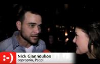 Populaire barman perd son combat contre le cancer à Montréal