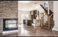 Le superbe projet immobilier Highlands à LaSalle