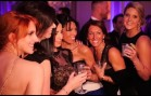 Le très glamour Bal de Ste-Justine à Montréal | Vidéo
