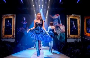 Le Défilé Signature du Collège LaSalle: la relève de la mode en action à Montréal