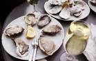 En cours: 12 huîtres + une conso pour 10$ pendant une semaine à Montréal