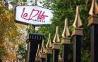 Le restaurant La P'tite Grosse aura eu une P'tite vie