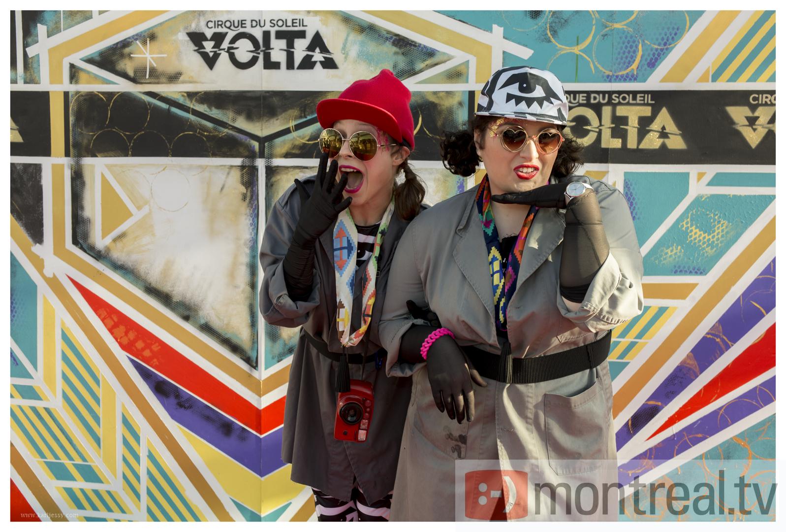 VOLTA_RedCarpet_MontrealTV0002