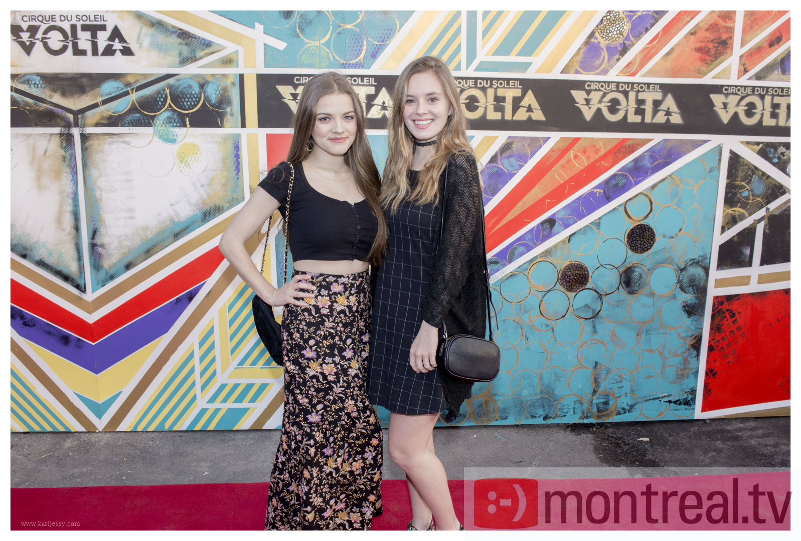 VOLTA_RedCarpet_MontrealTV0012