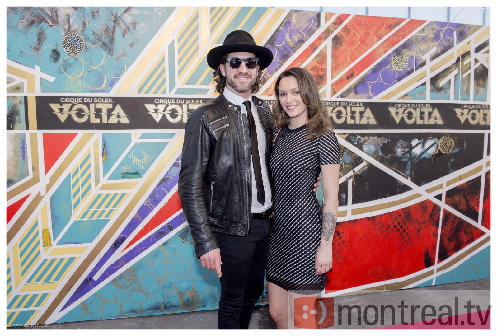 VOLTA_RedCarpet_MontrealTV0015