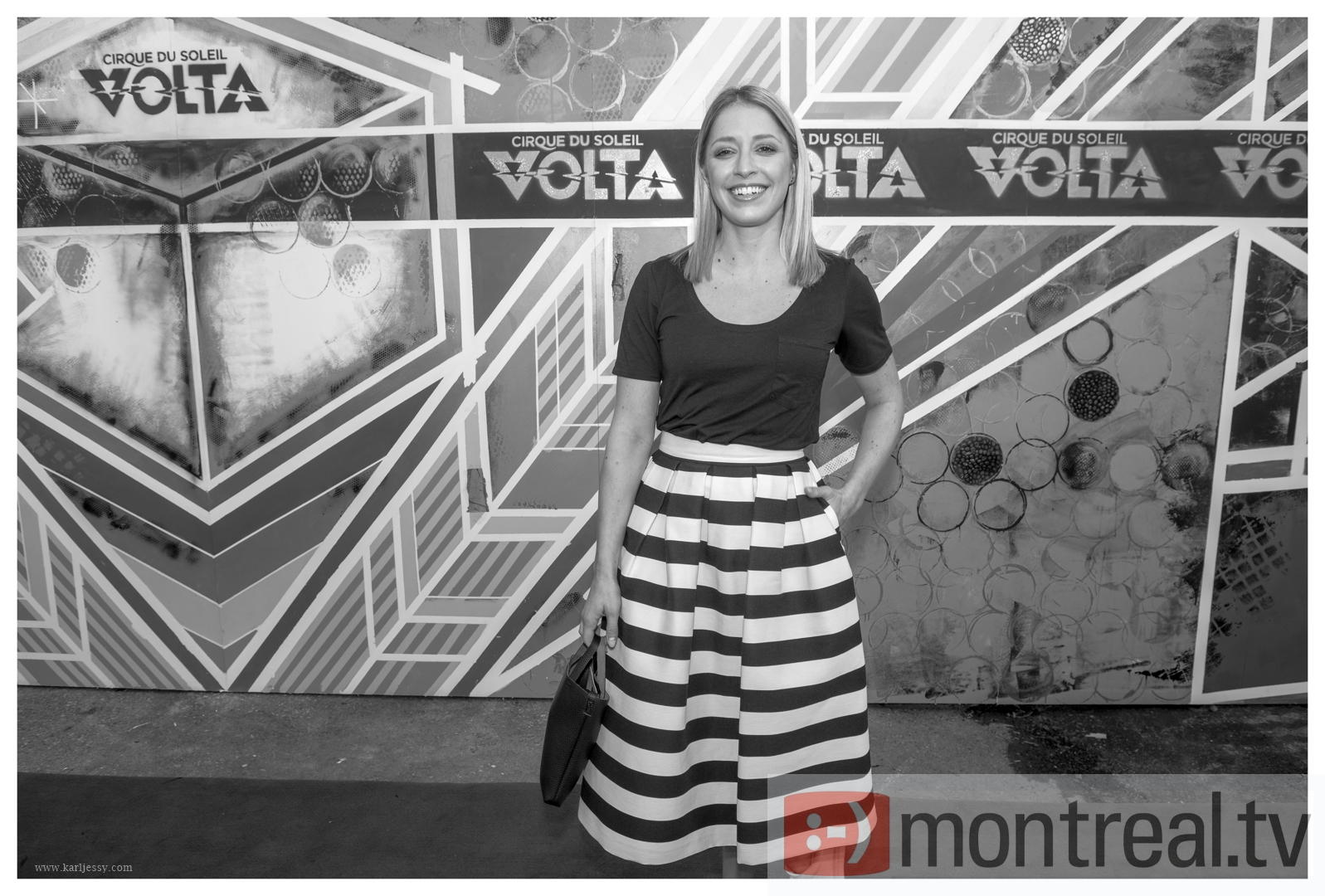 VOLTA_RedCarpet_MontrealTV0016
