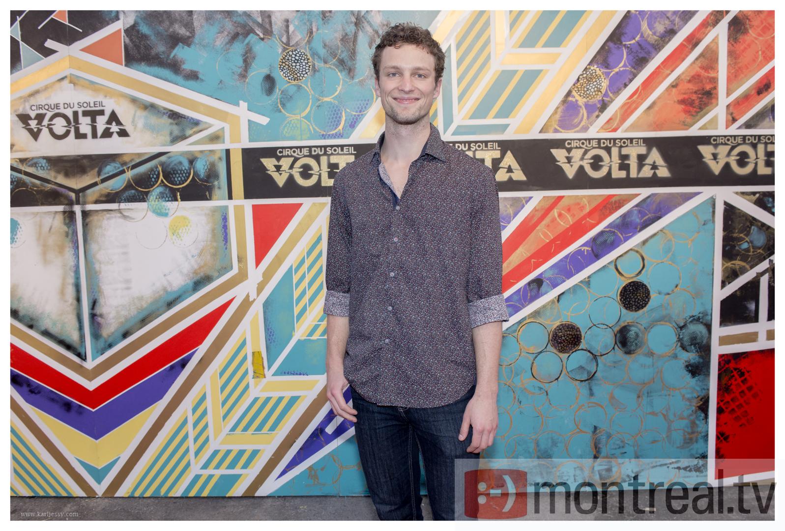 VOLTA_RedCarpet_MontrealTV0018