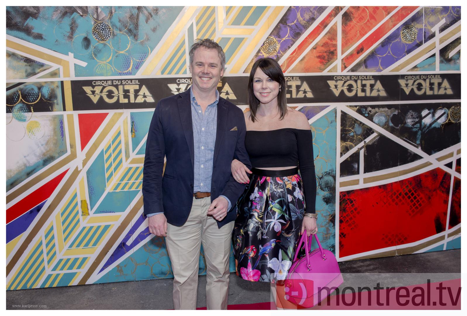 VOLTA_RedCarpet_MontrealTV0022