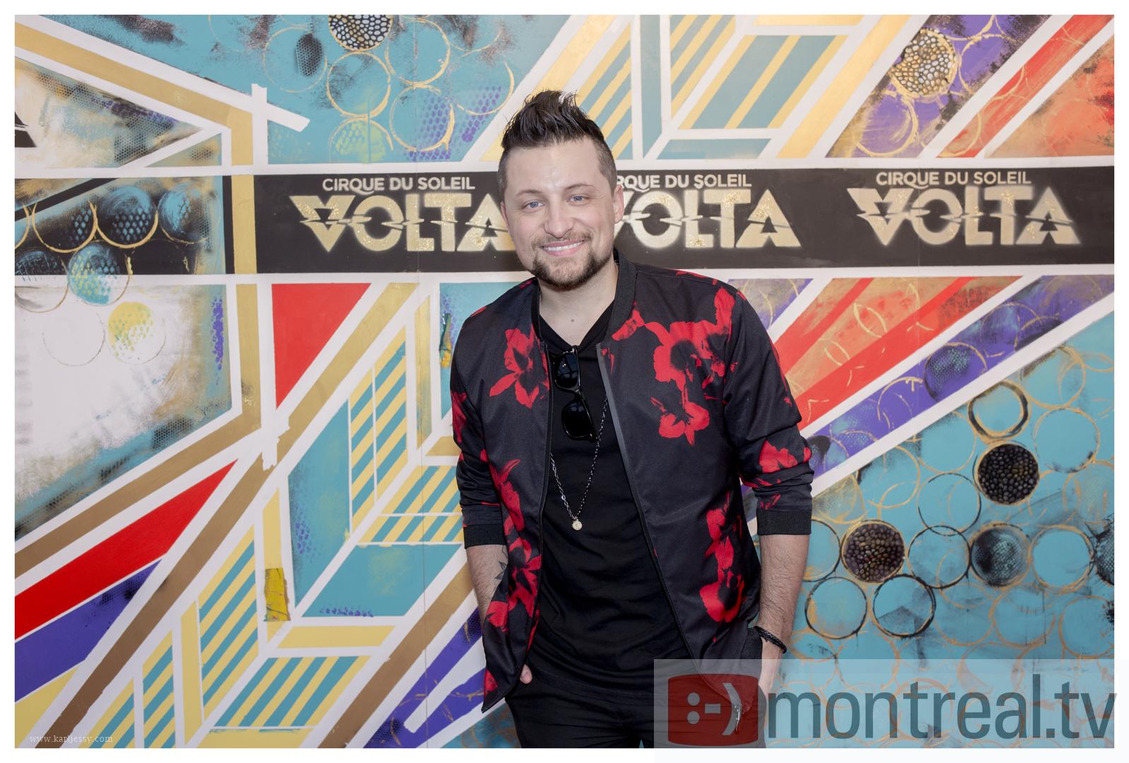 VOLTA_RedCarpet_MontrealTV0023