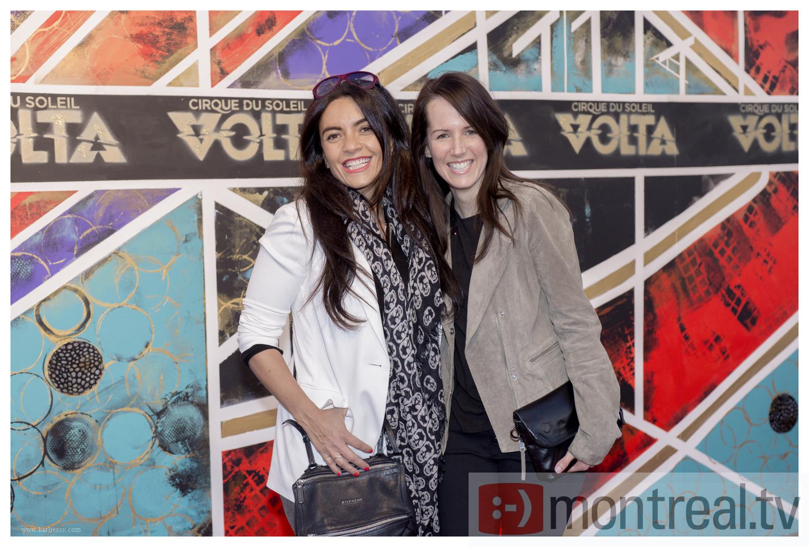 VOLTA_RedCarpet_MontrealTV0027