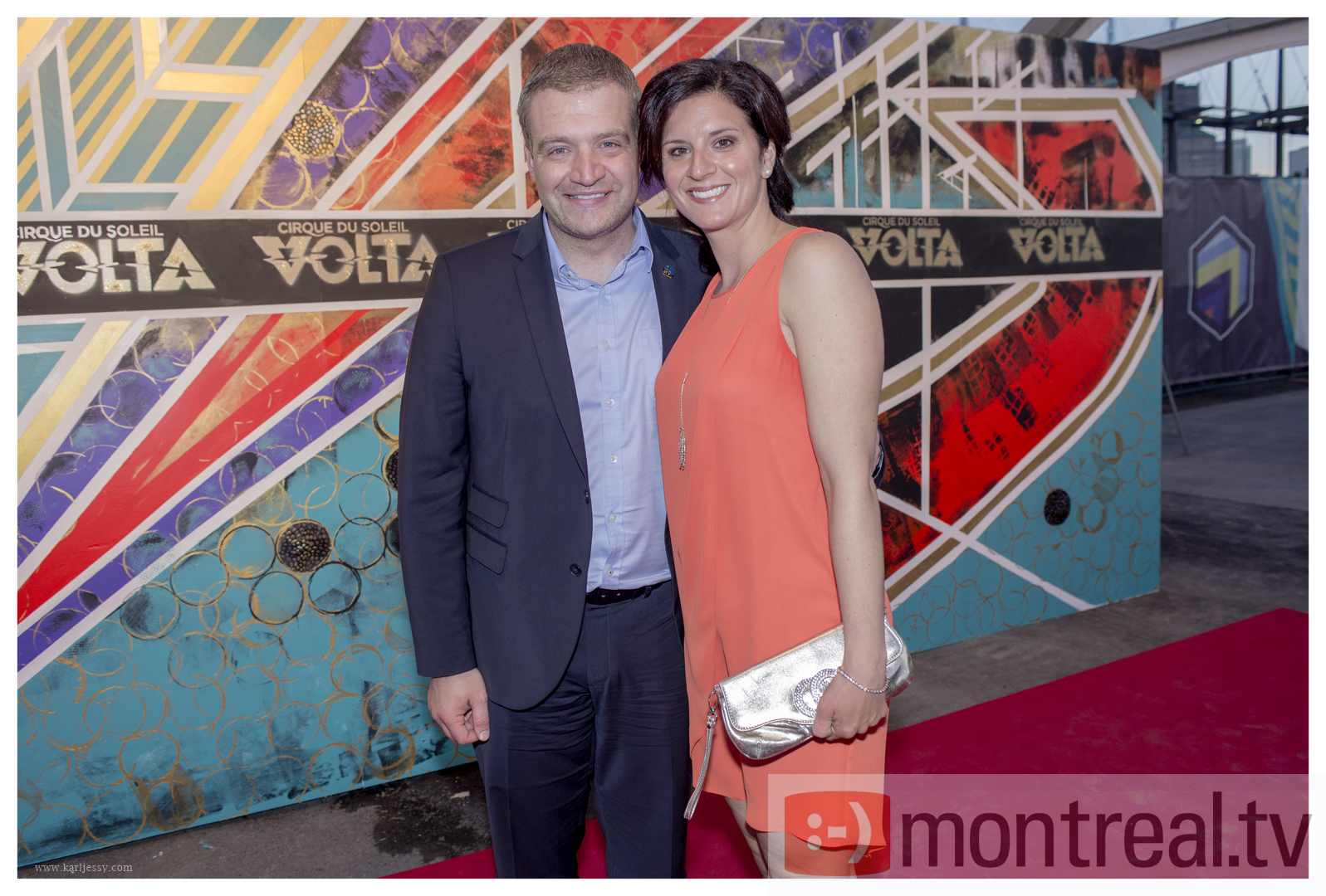 VOLTA_RedCarpet_MontrealTV0029