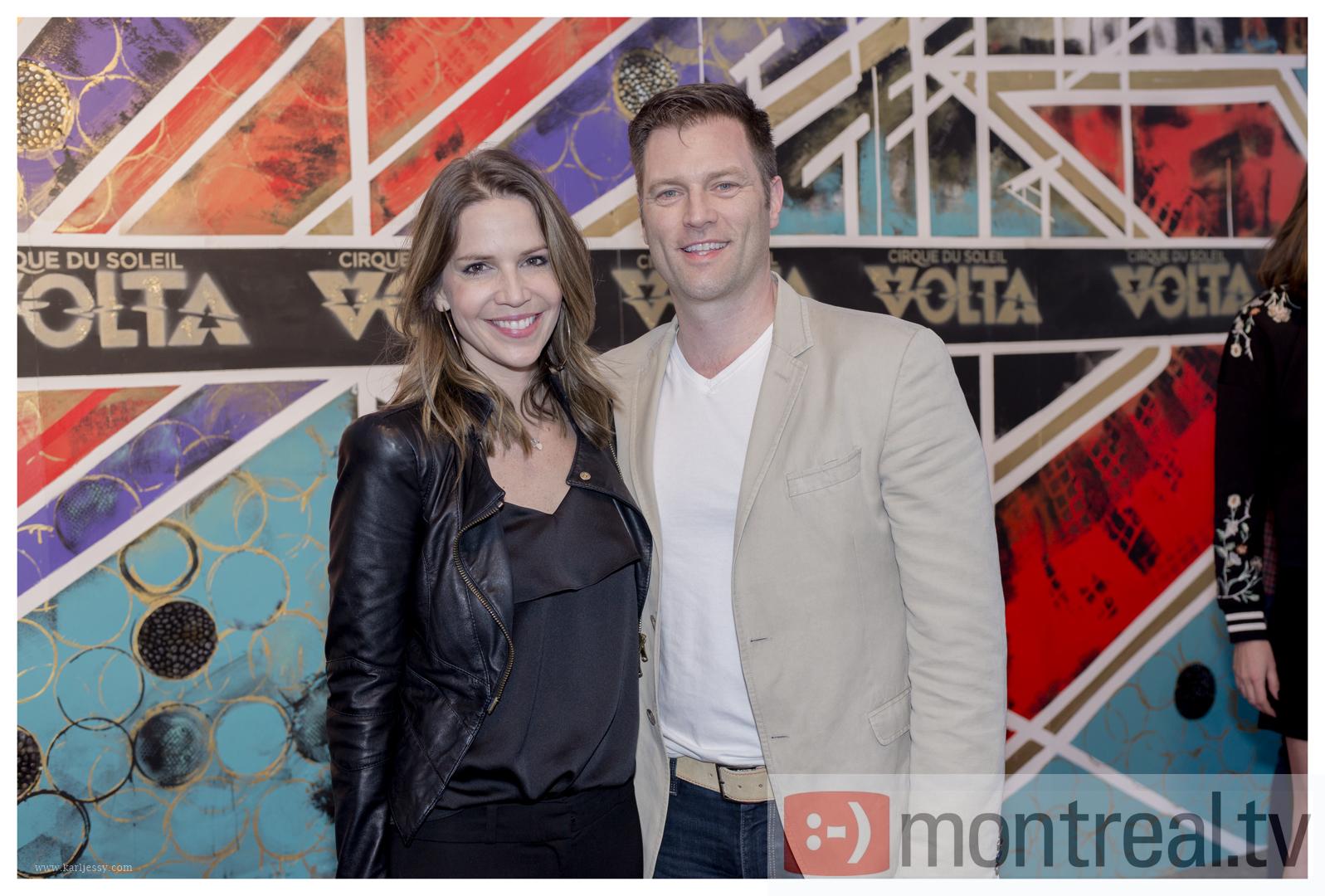 VOLTA_RedCarpet_MontrealTV0031