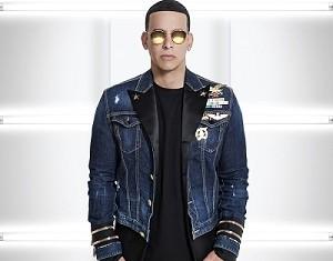Ce week-end: Daddy Yankee en spectacle au Stade Uniprix à Montréal