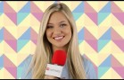 Top 5 Barbiers à Montréal | Vidéo