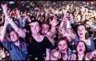 Top 5 pour danser au son de la musique électro à Montréal | Vidéo