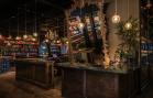 Investissement de 1 million de dollars pour un nouveau restaurant et beer Garden sur la Rive-Sud de Montréal