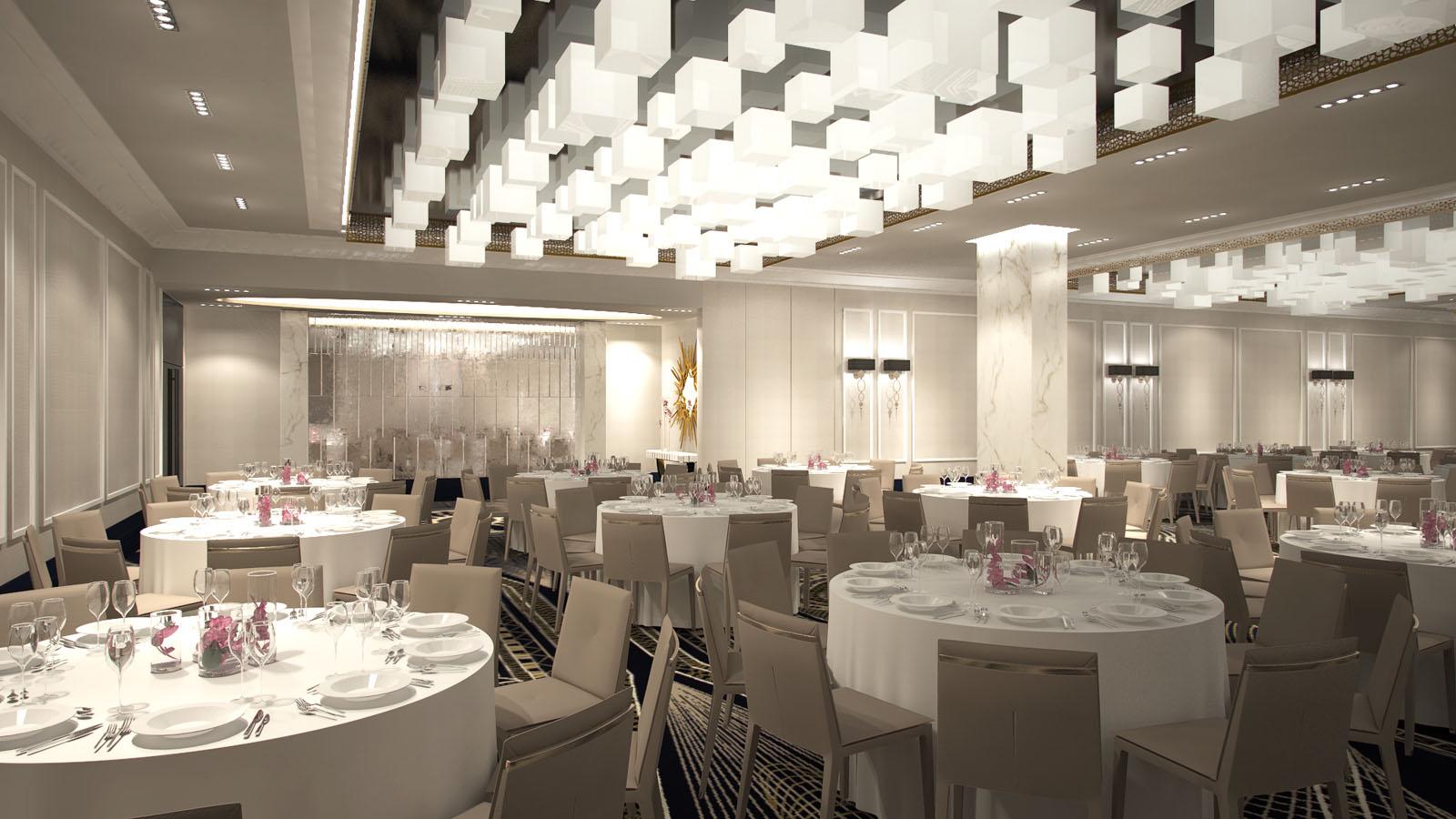 1-Banquet_hall