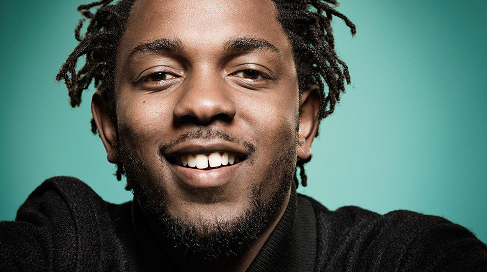 Kendrick Lamar s'amène à Montréal le 24 août