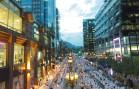 Le Diner en Blanc aura lieu le 17 août à Montréal