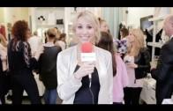 Magnifique boutique pour femmes fête ses 5 ans à Boucherville | Vidéo