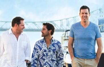 Tu peux voter pour ton film québécois préféré