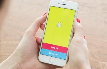 Qui sont les utilisateurs de Snapchat?