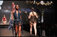 Soirée bénéfice de la Fondation de la mode de Montréal | Vidéo